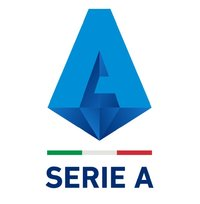 Tickets SERIE A