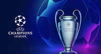 Tickets UEFA CHAMPIONS LEAGUE