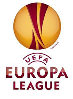 Tickets UEFA EUROPA LEAGUE