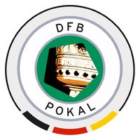 Tickets DFB-Pokal