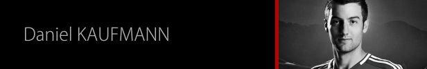 kaufmann-small