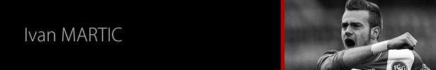 martic-small