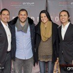 Front_Group_0034