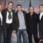 Front_Group_0072
