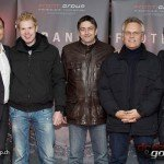Front_Group_0224