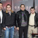 Front_Group_0255