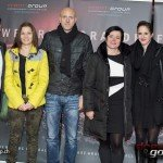 Front_Group_0258