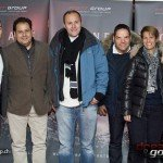 Front_Group_0266