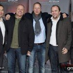 Front_Group_0268