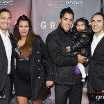 Front_Group_0290