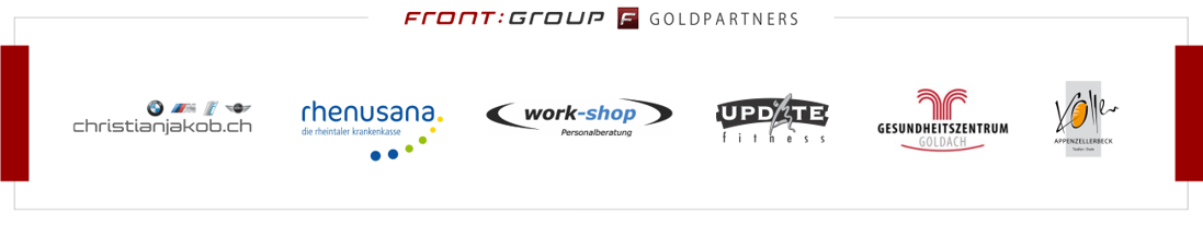 goldpartners