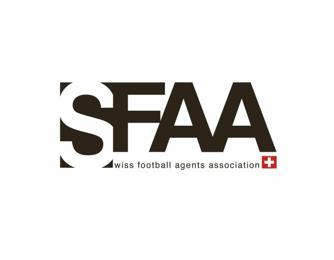 Logo SFAA (2)