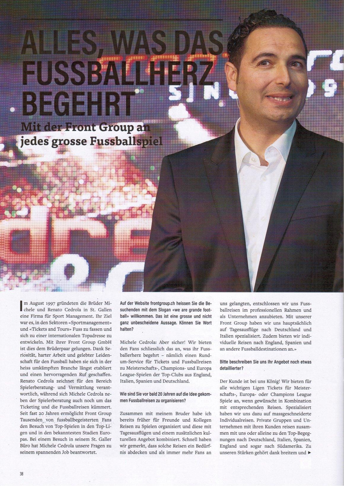 ofv-magazin-2016-alles-was-das-fussballherz-begehrt-seite-1