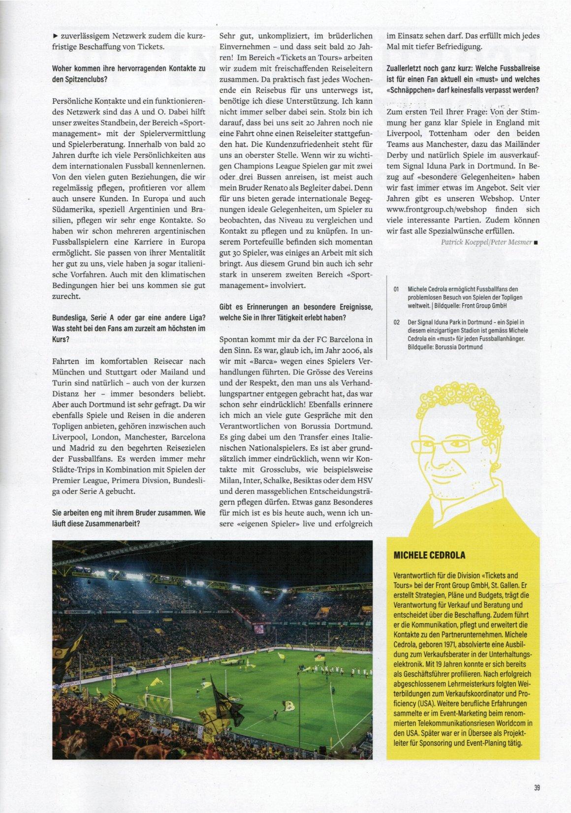 ofv-magazin-2016-alles-was-das-fussballherz-begehrt-seite-2
