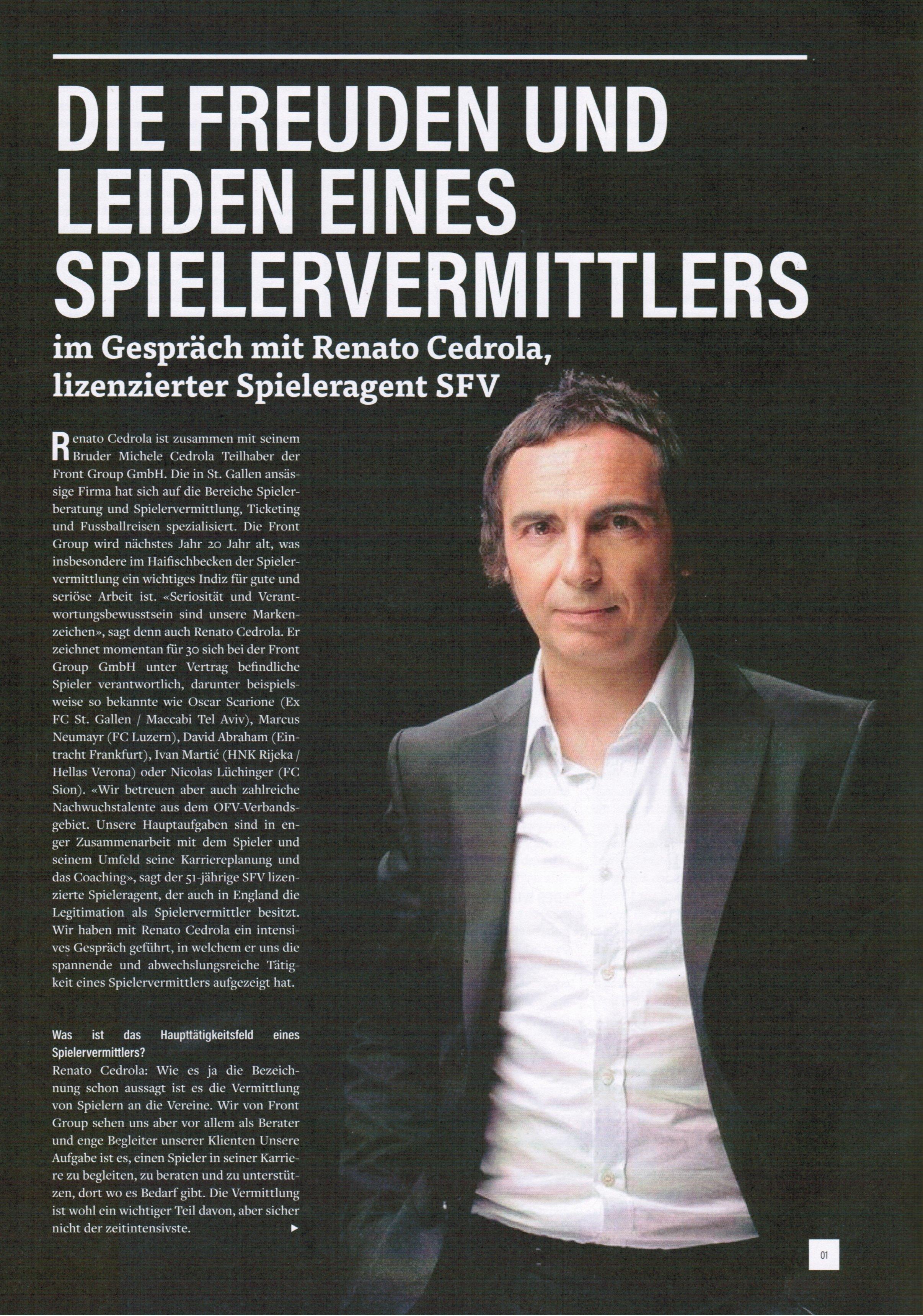 ofv-magazin-2016-freuden-und-leiden-eines-spielervermittlers-seite-1