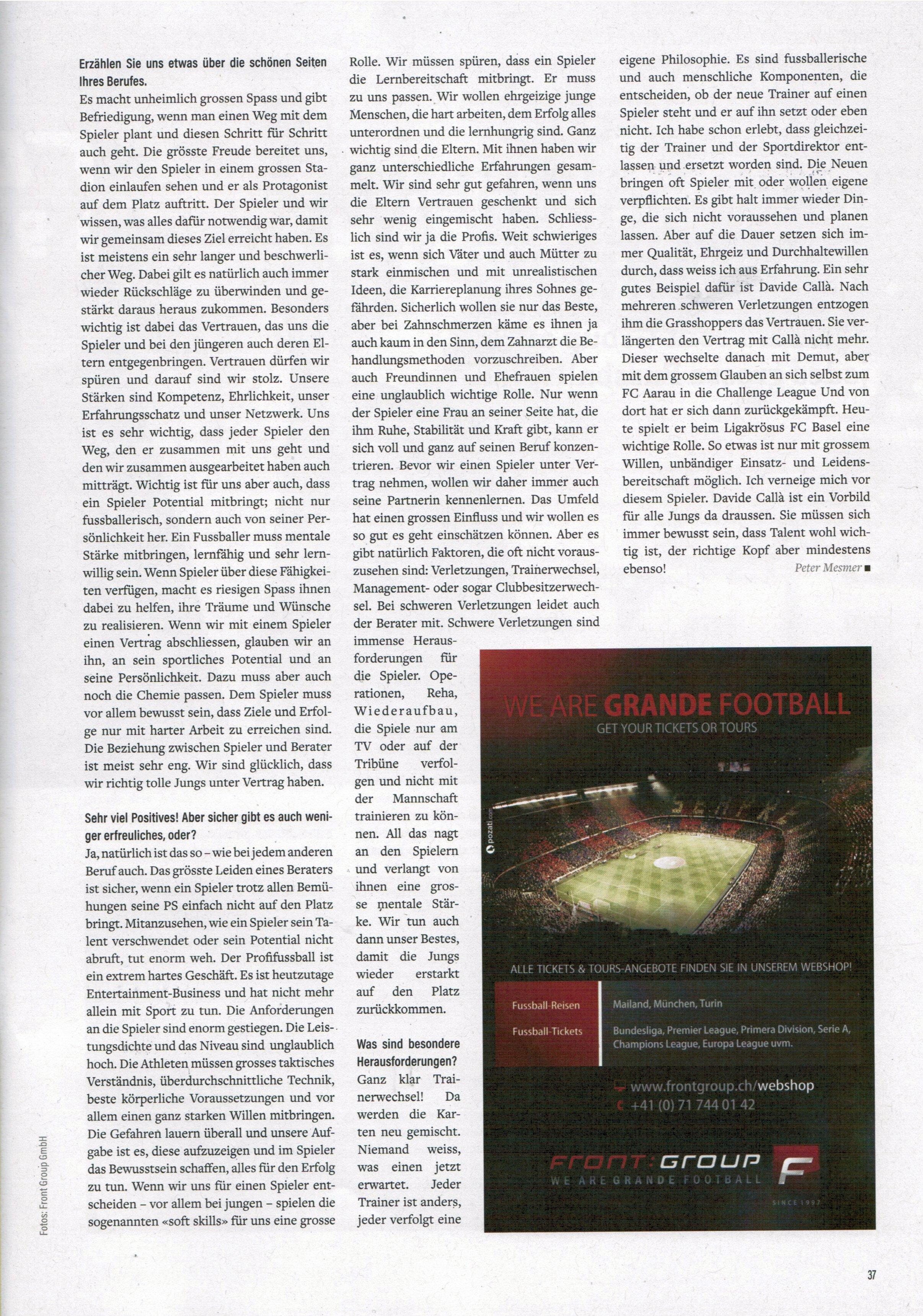 ofv-magazin-2016-freuden-und-leiden-eines-spielervermittlers-seite-2